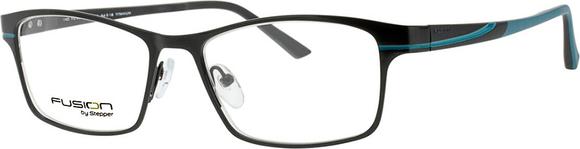 30% OBNIŻONE Okulary damskie Stepper Eyewear Akcesoria Damskie Okulary damskie BQ GYQFBQ-9