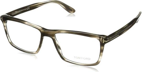 Okulary damskie Tom Ford Akcesoria Damskie Okulary damskie YV ZWMLYV-6 ZMNIEJSZONE O 50%