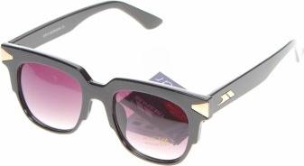 Okulary damskie Trespass