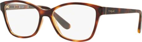 70% ZNIŻKI Okulary damskie Vogue Akcesoria Damskie Okulary damskie WS BICRWS-1
