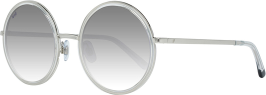 Okulary damskie Web