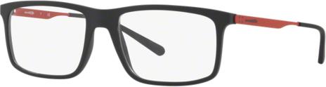 Okulary Korekcyjne Arnette AN 7137 WOOT! C 2503