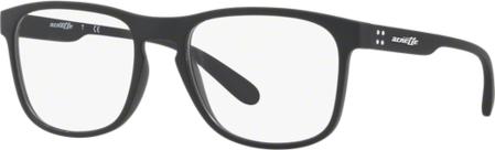 Okulary Korekcyjne Arnette AN 7148 NOSER SLIDE 01