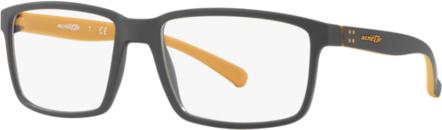 Okulary Korekcyjne Arnette AN 7157 YO! 2566
