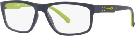 Okulary Korekcyjne Arnette AN 7163 LA CONDESA 2581