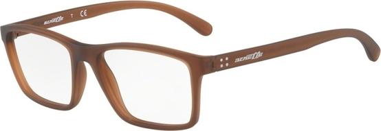 okulary korekcyjne Arnette WHOD! AN 7133