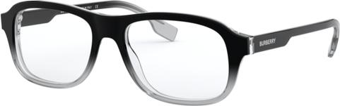 Okulary Korekcyjne Burberry Be 2299 3805