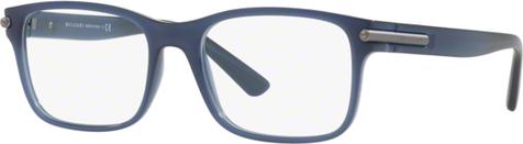 Okulary Korekcyjne Bvlgari Bv 3039 1122