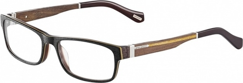 Okulary Korekcyjne Davidoff 92020 col. 5500