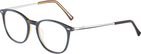 Okulary korekcyjne Davidoff 92043 col. 4150