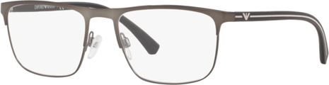 Okulary Korekcyjne Emporio Armani Ea 1079 3003