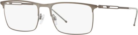 Okulary korekcyjne Emporio Armani EA 1083 3003