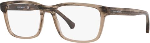 Okulary Korekcyjne Emporio Armani EA 3148 5747