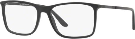 Okulary korekcyjne Giorgio Armani AR 7146 5042