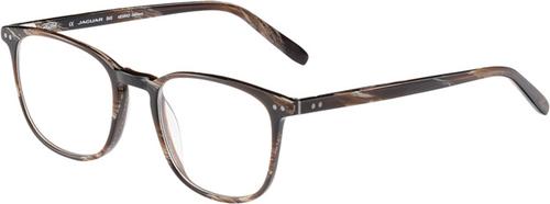 Okulary korekcyjne Jaguar 31707 col. 6809