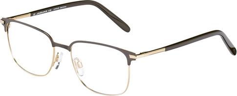 Okulary korekcyjne Jaguar 33704 col. 5100