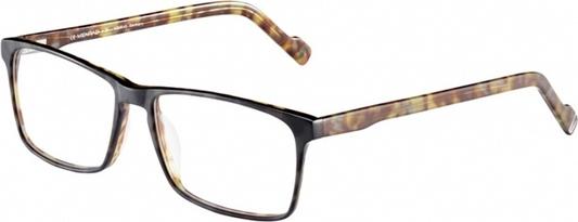 Okulary Korekcyjne Menrad 11065 col. 4048