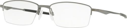 Okulary korekcyjne Oakley OX 5119 Limit Switch 0.5 511904