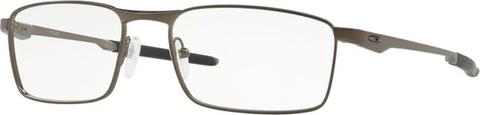 okulary korekcyjne Oakley OX FULLER 322702