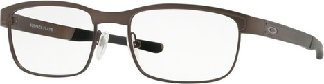 okulary korekcyjne Oakley OX SURFACE PLATE 513202