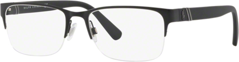 Okulary Korekcyjne Polo Ralph Lauren PH 1181 9038