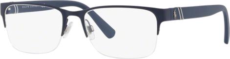 Okulary Korekcyjne Polo Ralph Lauren PH 1181 9303