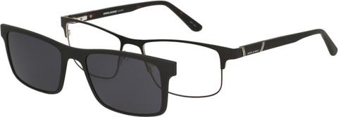 Okulary Korekcyjne Solano CL 10106 C