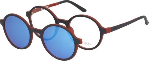 Okulary Korekcyjne Solano CL 50018 A