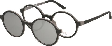 Okulary Korekcyjne Solano CL 50018 B