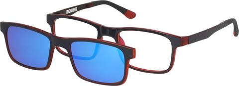 Okulary Korekcyjne Solano CL 50019 C