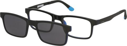 Okulary Korekcyjne Solano CL 50019 D