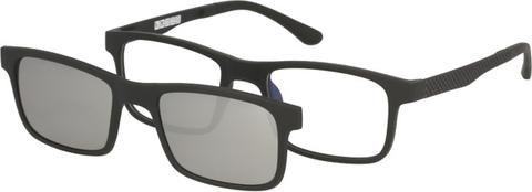 Okulary Korekcyjne Solano CL 50019 F