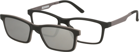Okulary Korekcyjne Solano CL 50020 A