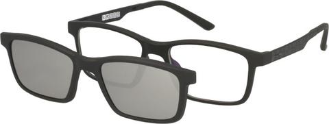 Okulary Korekcyjne Solano CL 50020 E