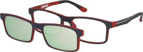 Okulary Korekcyjne Solano CL 50021 F