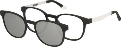 Okulary Korekcyjne Solano CL 50022 A