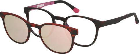 Okulary Korekcyjne Solano CL 50022 B