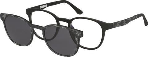 Okulary Korekcyjne Solano CL 50022 D