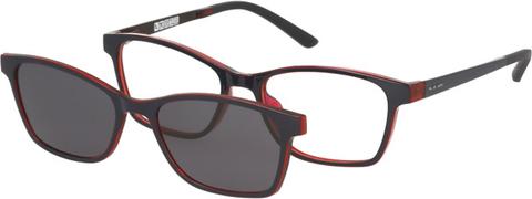 Okulary Korekcyjne Solano CL 50023 A