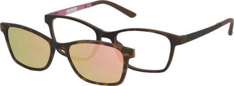 Okulary Korekcyjne Solano CL 50023 C