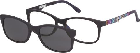 Okulary Korekcyjne Solano CL 50025 A