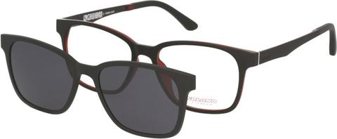 Okulary Korekcyjne Solano CL 90046 E
