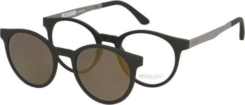Okulary Korekcyjne Solano CL 90048 B