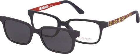 Okulary Korekcyjne Solano CL 90057 C