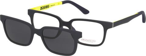 Okulary Korekcyjne Solano CL 90057 F