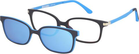 Okulary Korekcyjne Solano CL 90063 C