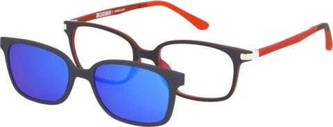 Okulary Korekcyjne Solano CL 90063 D