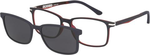 Okulary Korekcyjne Solano CL 90073 D