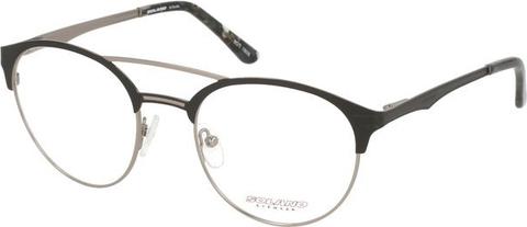 Okulary Korekcyjne Solano S 10315 A