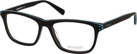 Okulary Korekcyjne Solano S 20459 C